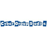 Cyber Group Studios (CNW Group/Thunderbird Entertainment Group Inc.)