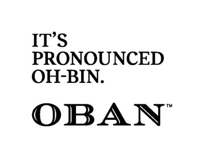 It's Pronounced OH-Bin
