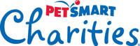 (PRNewsfoto/PetSmart Charities)