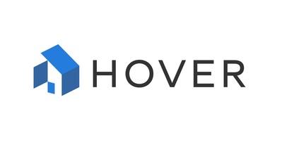 visit https://hover.to/ (PRNewsfoto/HOVER)