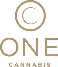 ONE Cannabis is a cannabis franchisor with both retail and cultivation franchise opportunities available. The company's franchise opportunities are founded on the proven business model perfected by 10-year industry veteran and founder of Green Man Cannabis, Christian Hageseth. Through its franchise opportunities, ONE Cannabis eases the industry's barrier to entry, making cannabis entrepreneurship more feasible to a broader group. (CNW Group/ONE Cannabis)