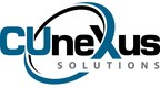 CuneXus and Rollick Partner to Further Streamline the Recreational Vehicle Buying Experience