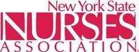 (PRNewsfoto/New York State Nurses Associati)