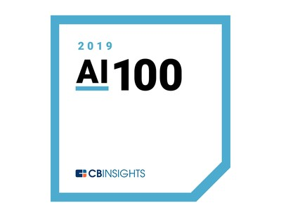 Vectra Named to the 2019 CB Insights AI 100 List of Most Innovative Artificial Intelligence Startups