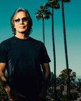 Jackson Browne Adds More Full Band Shows To His East Coast Tour This June & July