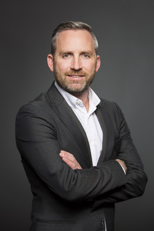 Brian Quinn currently serves as President and General Manager for AppsFlyer, running go-to-market strategy and operations for the North American market.
