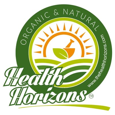 Health Horizons