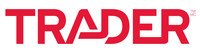 TRADER Corporation Releases Canada-First, Next Generation Website Solution to Canadian Automotive Retailers (CNW Group/TRADER Corporation)