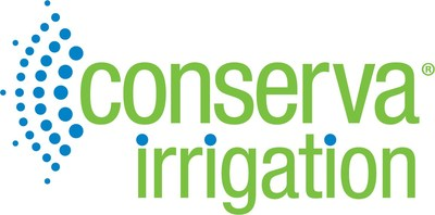 Conserva Irrigation Debuts In Utah And Expands Across Colorado And Texas
