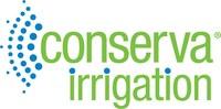 (PRNewsfoto/Conserva Irrigation)