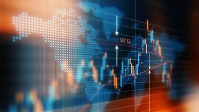 Industrial economic outlook survey: Clients enter 2019 with caution