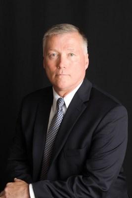 General McLaughlin, former Deputy Commander of U.S. Cyber Command, Joins E3/Sentinel Board of Directors