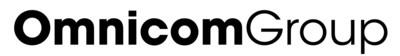 Omnicom Group Logo (PRNewsfoto/Omnicom Group)