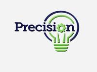 Precision Consulting Company