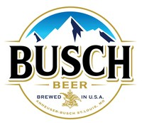 (PRNewsfoto/Anheuser-Busch)