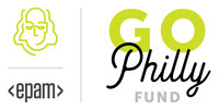 Ben Franklin Technology Partners of Southeastern Pennsylvania announces that GO Philly Fund for regional venture investment now accepts cryptocurrency (PRNewsfoto/Ben Franklin)