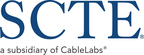 SCTE•ISBE, CableLabs, Comcast and Charter Communications Win...