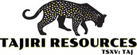 Tajiri Resources Corp. (CNW Group/Tajiri Resources Corp.)
