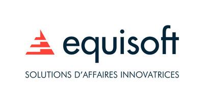 Logo : Equisoft (Groupe CNW/Equisoft)