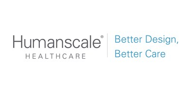 Humanscale Healthcare: Better Design, Better Care