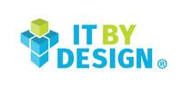 (PRNewsfoto/IT By Design)
