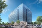 Comcast Spectacor and The Cordish Companies Announce Signature $80 Million Class-A Office Tower in the Heart of the Philadelphia Sports Complex