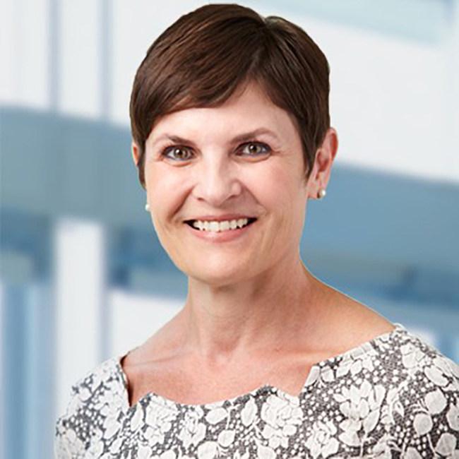 Family Wealth Transition Advisor Cindy Radu, FCPA.FCA, LLB, LLM, TEP, ICD.D, FEA joins Unbiased Financial Services Inc. (CNW Group/Unbiased Financial Services Inc.)