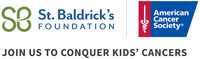 St. Baldrick's Foundation and American Cancer Society partner to conquer kids' cancers.
