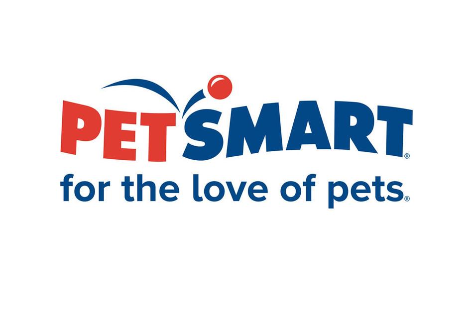PetSmart (PRNewsfoto/PetSmart)
