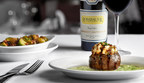 Ruth's Chris Steak House Introduces 2019 TasteMaker Dinner Series With Rombauer Vineyards