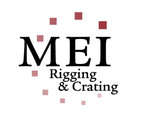 MEI Rigging & Crating Acquires Houston Crating...