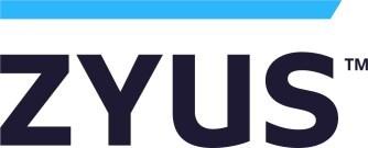 ZYUS (CNW Group/Newstrike Brands Ltd.)