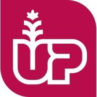 Up Cannabis (CNW Group/Newstrike Brands Ltd.)