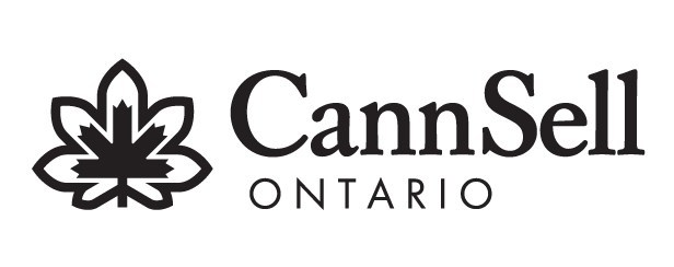 Lift & Co.'s CannSell logo. (CNW Group/Lift & Co. Corp.)