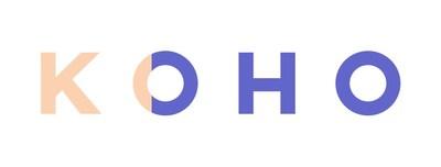 Koho Financial Inc. (CNW Group/KOHO)