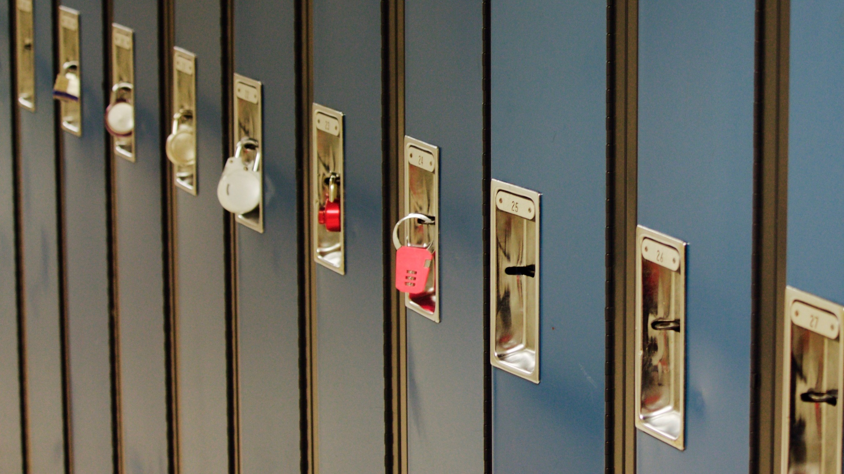 As Public Schools Embrace Technology, Cybersecurity Incidents Grow Both More Common and More Significant