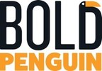 Bold Penguin Drives 300 Percent Improvement in Speed of Quote-to-Bind Process