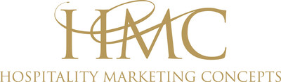 Hospitality Marketing Concepts