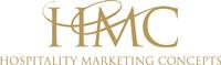 Hospitality Marketing Concepts