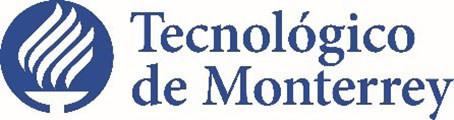 Tecnológico de Monterrey (CNW Group/Scotiabank)