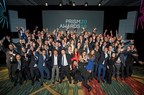 SPIE and Photonics Media Prism Awards Recognize Groundbreaking Light-based Innovations in Ten Categories