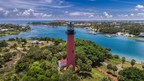 February Means More Than Romance in The Palm Beaches
