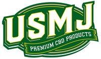 USMJ Premium CBD Products