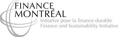 Logo : IFD-FM (Groupe CNW/Finance Montréal)
