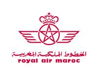 (PRNewsfoto/Royal Air Maroc)