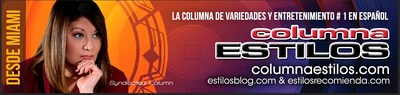 @columnaestilos