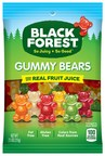Black Forest Classic Gummy Bears Voted Product of the Year 2019