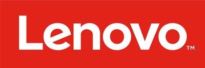 Lenovo (CNW Group/Lenovo)