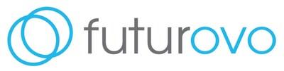 Logo : futurovo (Groupe CNW/Clinique ovo)