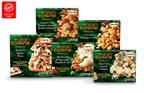 LEAN CUISINE® Origins Dishes Heat Up Freezer Case With 2019 Product Of The Year Honor